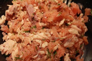 Ravioli saumon3