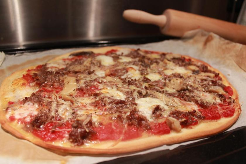 pizza bolo 2