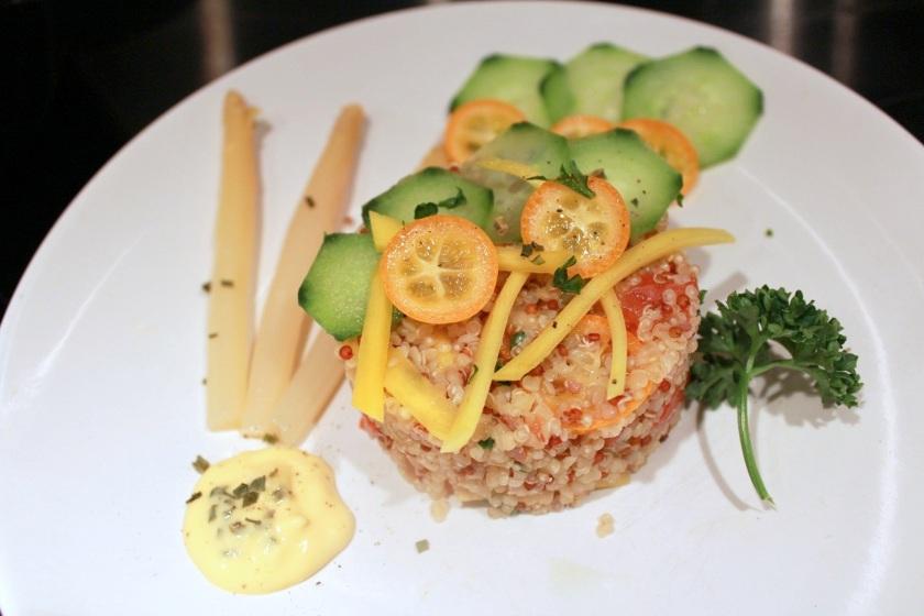 salade 2