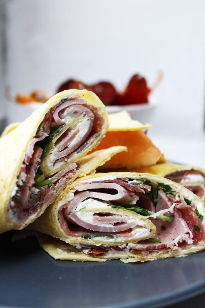wrap jambon3