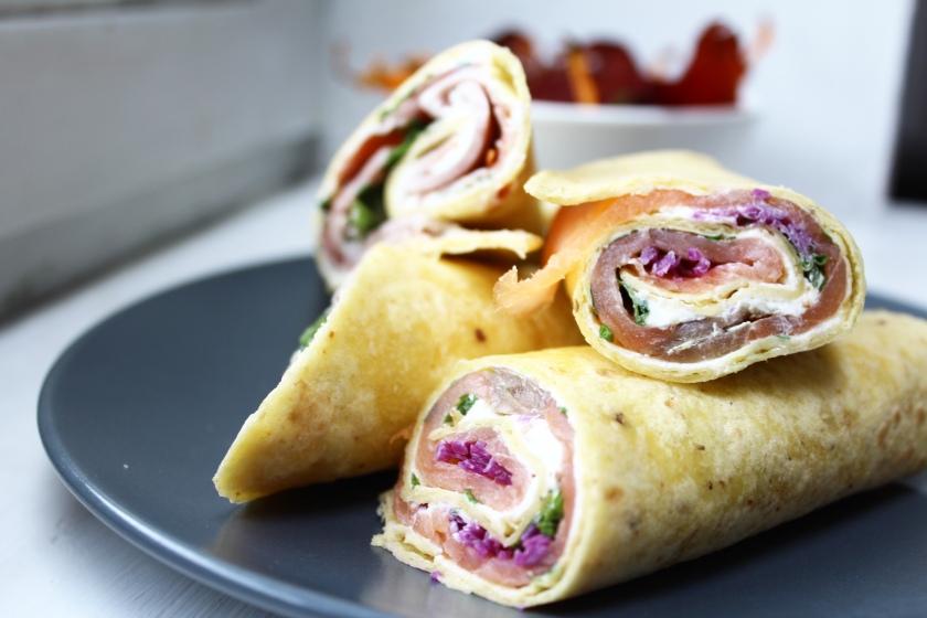 Wrap saumon2