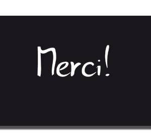 merci-300x267