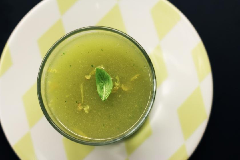 smoothie vert1