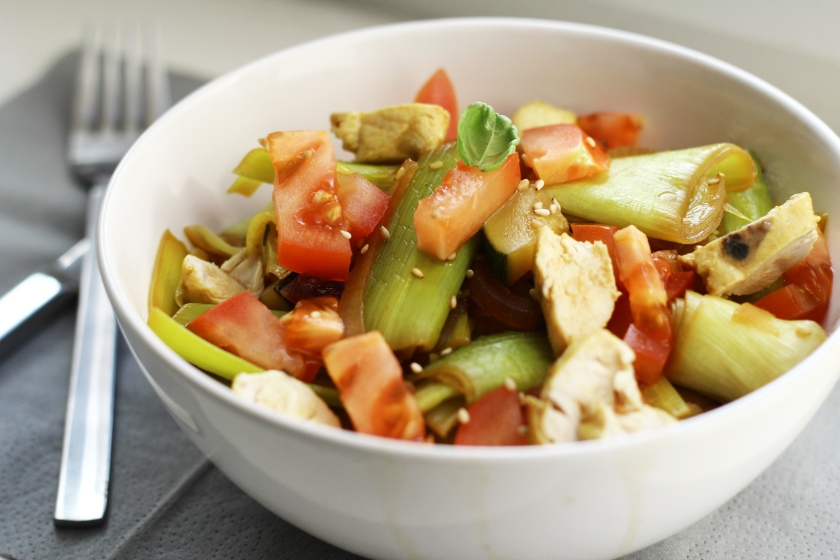 fondue légumes4