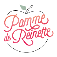 logo-pomme-de-reinette-petit-format